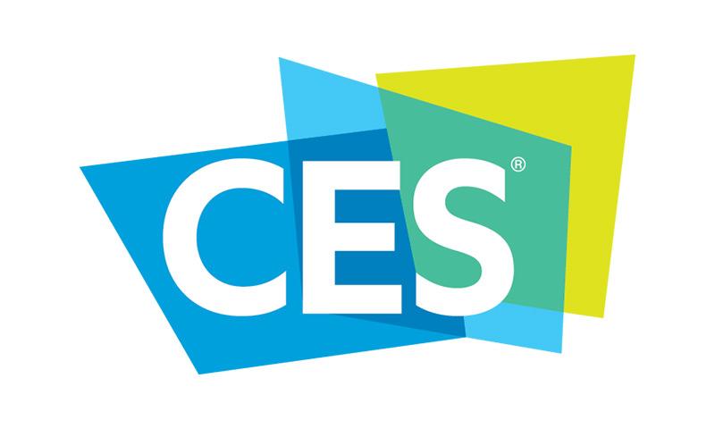 به بهانه برگزاری CES 2019؛ آشنایی با رویداد بزرگ دنیای تکنولوژی