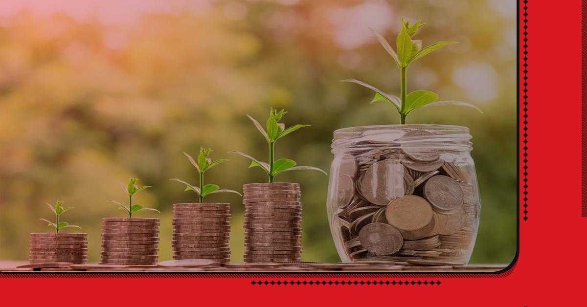 موفقیت مالی چیست و چطور به آن برسیم؟