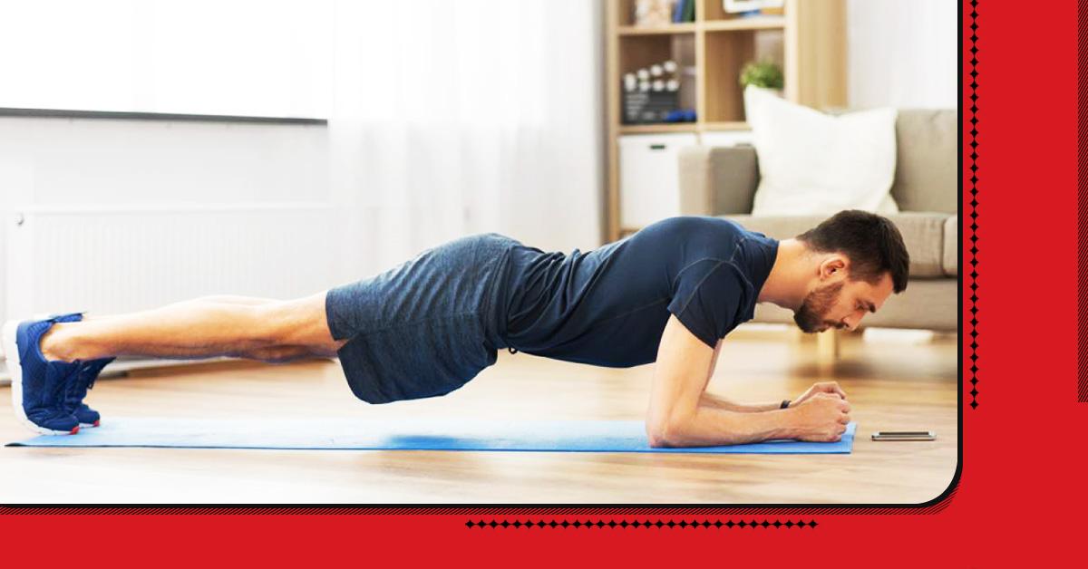 حفظ تناسب اندام در روزهای قرنطینه به کمک ۵ اپلیکیشن ورزشی