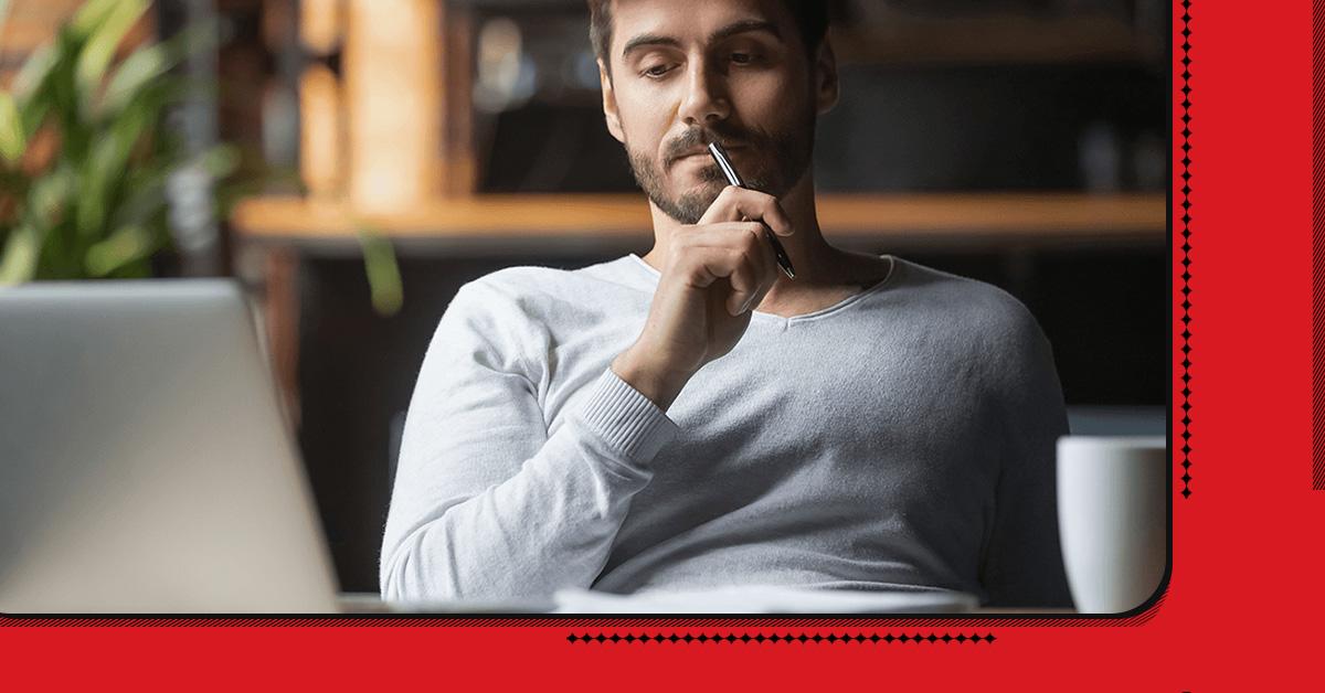 ۸ نکته برای افزایش احساس ارزشمندی در محیط کار