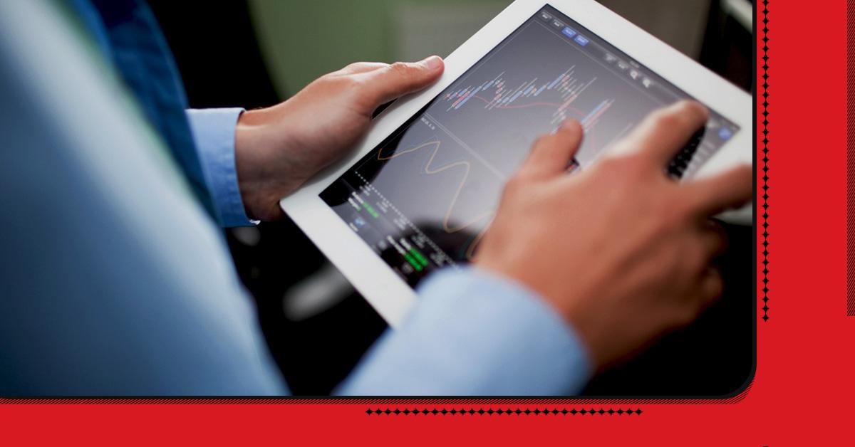 سیستمهای پرداخت دیجیتالی، چیزهایی که باید دربارهی آنها بدانید