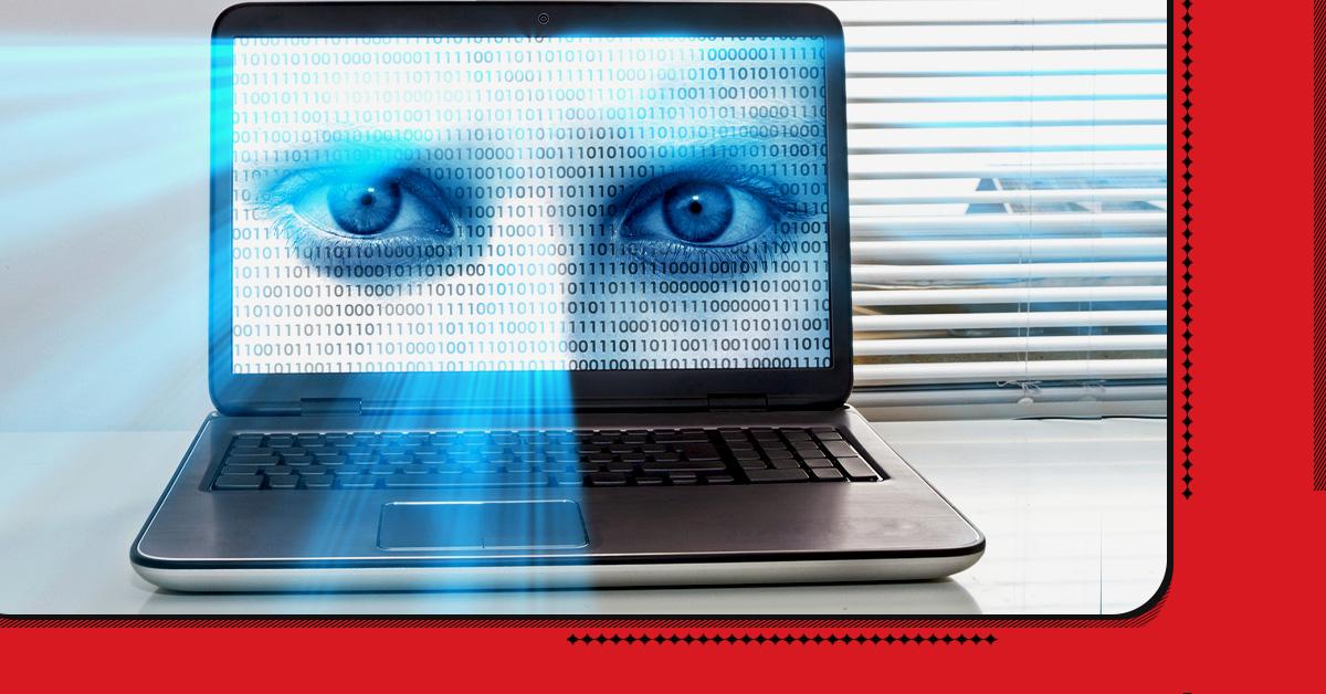 ۶ نکته برای افزایش امنیت سایبری حساب کاربری شما