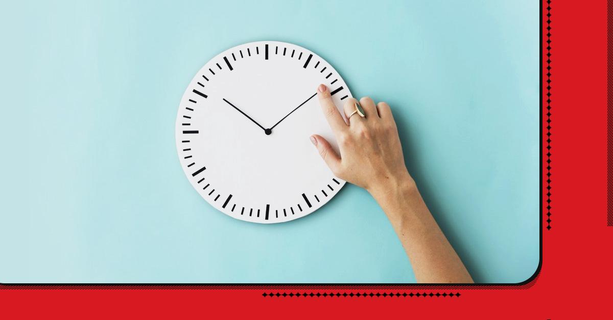 ۵ برنامه مدیریت زمان با گوشی هوشمند