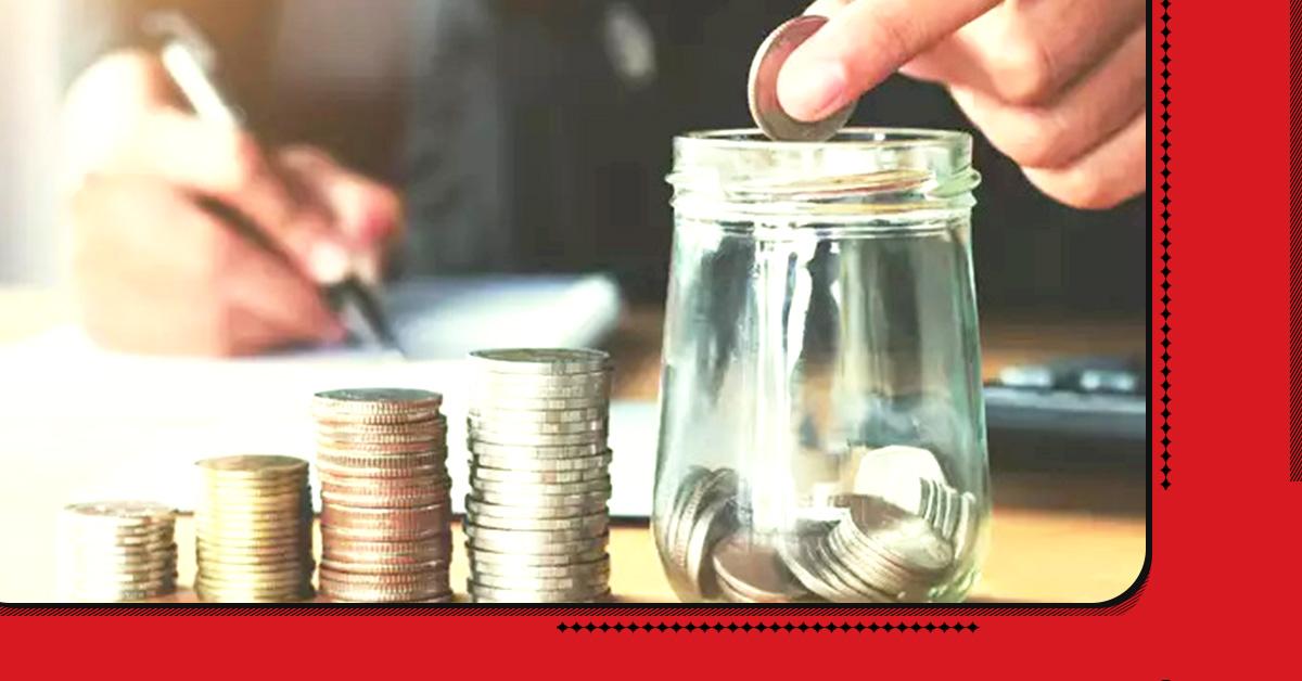 همه آنچه درباره تغییر کارمزد بانکها باید بدانید