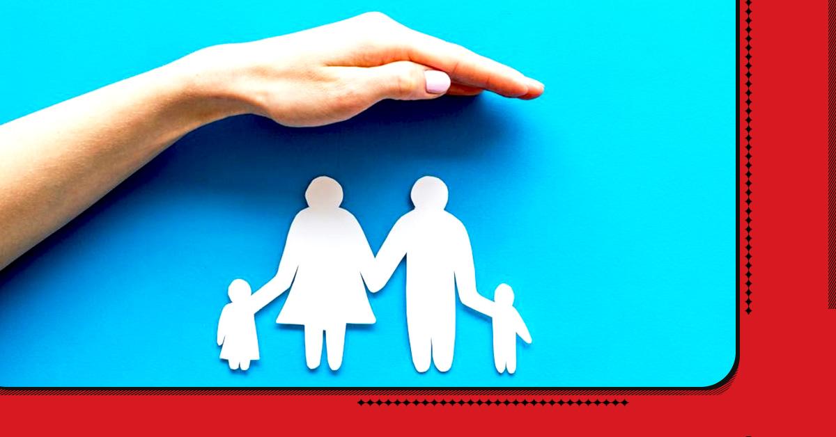 بیمه عمر یا سرمایه گذاری در بانک؟ کدام فکر اقتصادی بهتری است؟