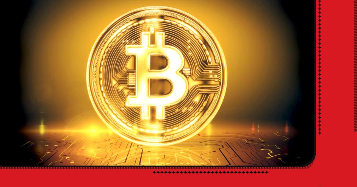 ارز دیجیتال چیست ؟ مزایا و معایب