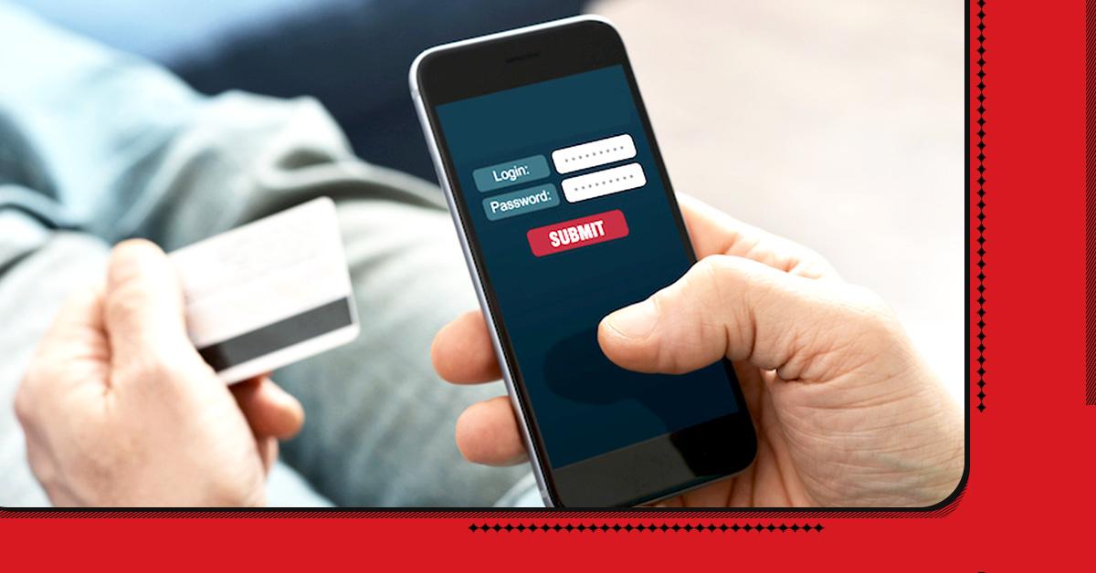یکسانسازی پیامکهای رمز دوم پویا قدم بعدی امنیت مجازی
